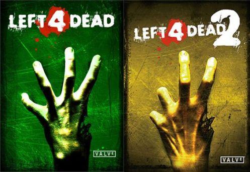 L4D_Logos