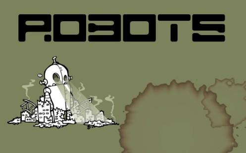 robots_logo