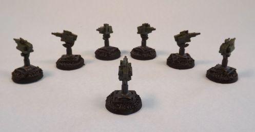 sentry guns 01