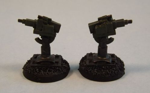 sentry guns 02
