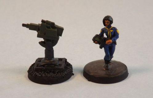 sentry guns 03