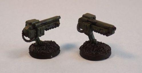 sentry guns 04