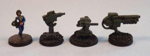 sentry guns 08